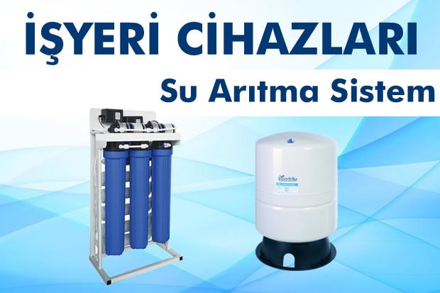 Anadolu Su Arıtma